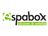 Espabox