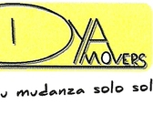 Dulce y Abel Movers