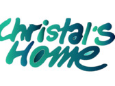 christal´s home  s.l.
