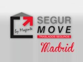 Segur Move Madrid
