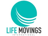 Life Movings International