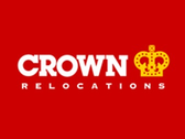 Crown Relocations. Go Knowing