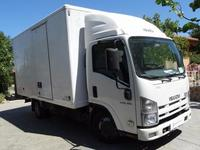 camion 3500