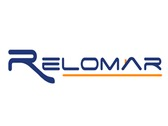 Relomar Relocation Services