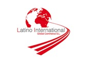 Latino International