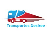 Transportes Desiree