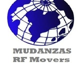 RF Movers
