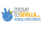 Move to Sevilla