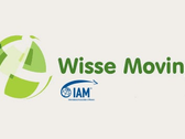 Wisse Moving