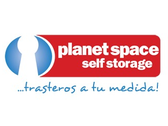 Planet Space Self Storage