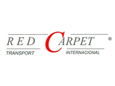Logo Red Carpet Relocations