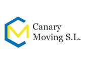 Canary Moving S.L.
