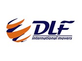 DLF International Movers