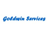 Goldwin Services
