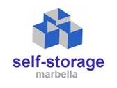 Self-Storage Marbella