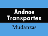 Andnoe Transportes
