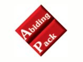 Abiding Pack