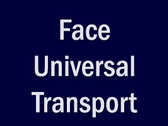 Face Universal Transport
