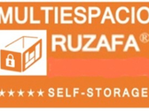 Multiespacio Ruzafa