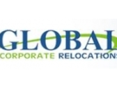 Global Corporate Relocations