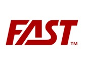 Fast Palet