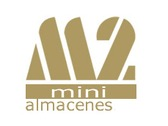 M2 mini-almacenes