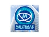Multimae Internacional