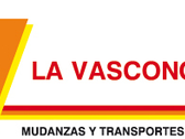 Vascongada Mudanzas, Transportes Y Guardamuebles