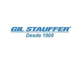 Gil Stauffer Alicante