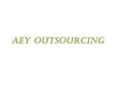 AEY Outsourcing