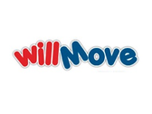 Willmove