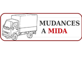 Logo Mudances A Mida