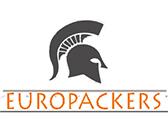 Europackers Movers