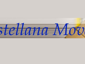 Castellana Movers