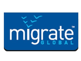 Migrate Global Canary