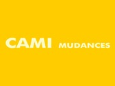 Cami Mudances