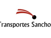 Transportes Sanchon
