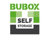Bubox Self Storage