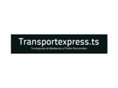 Transportexpress.ts
