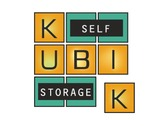 Kubik Self-Storage