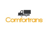 Comfortrans Madrid