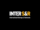 International Storage & Removals