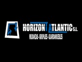 Horizon Atlantic