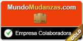 Mudanzas Madrid 24