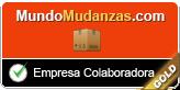 Mudanzas Madrid Castillo